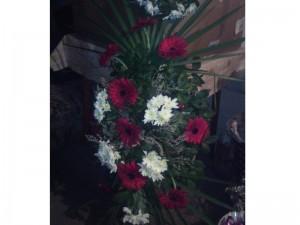 cvetni-aranzmani-2