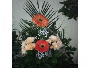cvetni-aranzmani-3