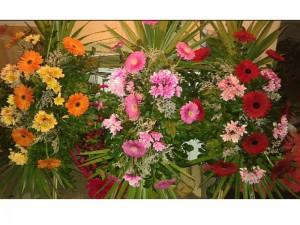 cvetni-aranzmani-6