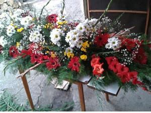 cvetni-aranzmani-7