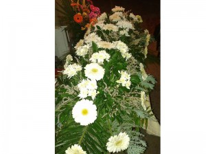 cvetni-aranzmani-9