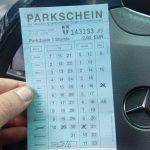 parking-u-centru-beca-1-768x1024