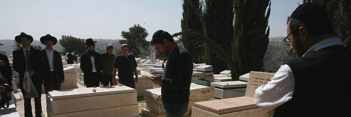 sahrana-kod-jevreja