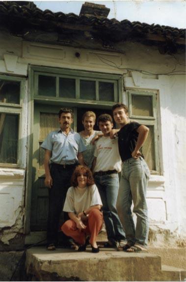 1996. godina