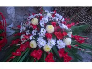 cvetni-aranzmani-1