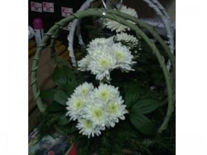 cvetni-aranzmani-5