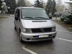 vozni-park-3