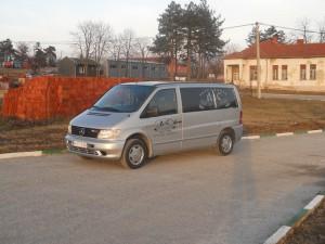 vozni-park-5
