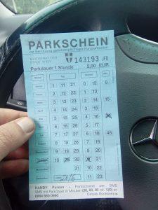 parking-u-centru-beca-1